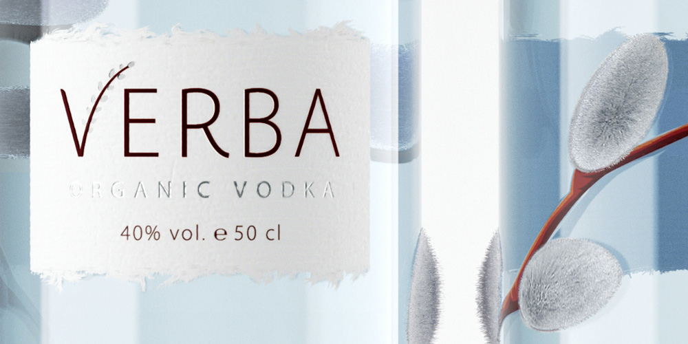 01_VERBA_Vodka_cover.jpg
