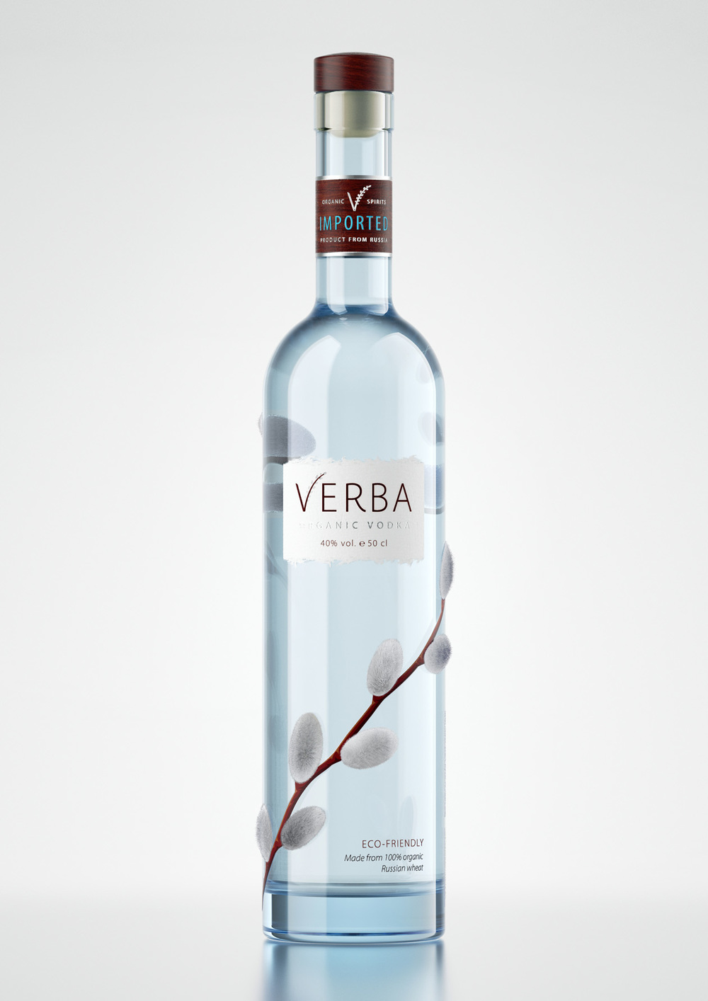 02_VERBA_Vodka_front.jpg