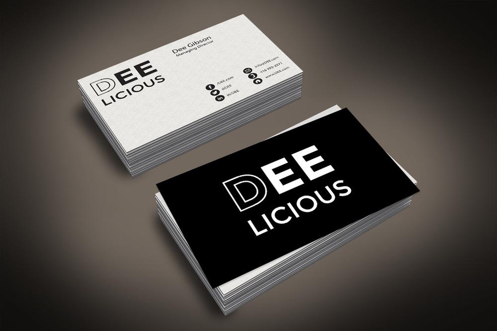 Deelicious_Cards.jpg