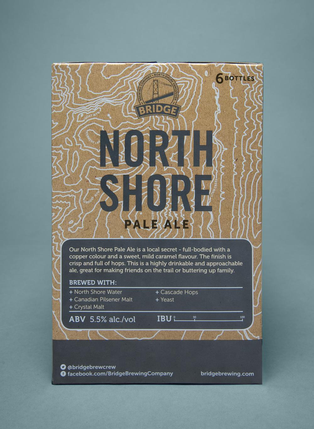 North_Shore_Side_2.jpg