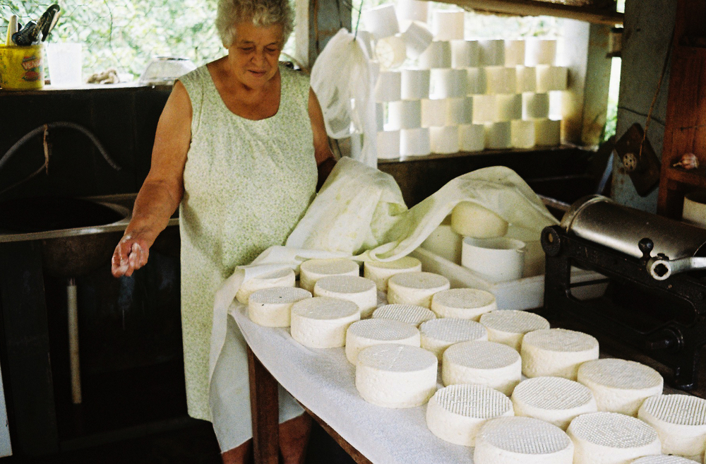 grandma_making_cheese2.jpg