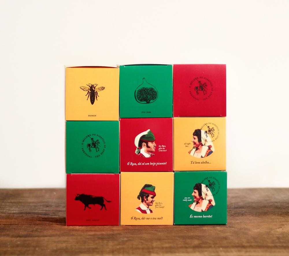4_conjunto-caixas.jpg