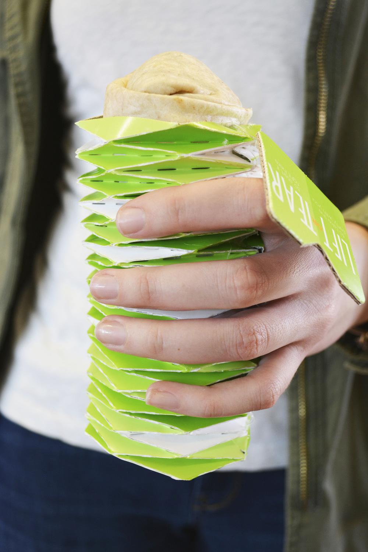 Burrito_3.jpg