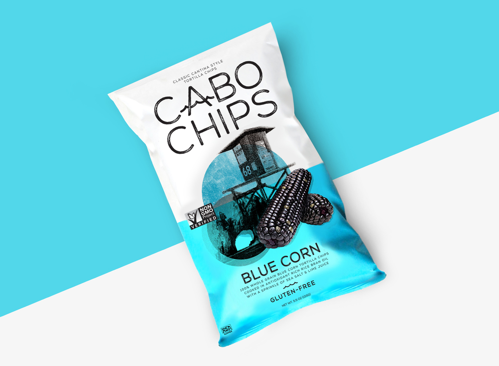 CaboChips_BlueCorn_Band.jpg