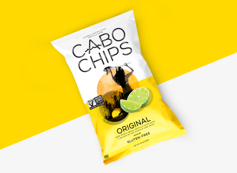 CaboChips_Original_Band.jpg