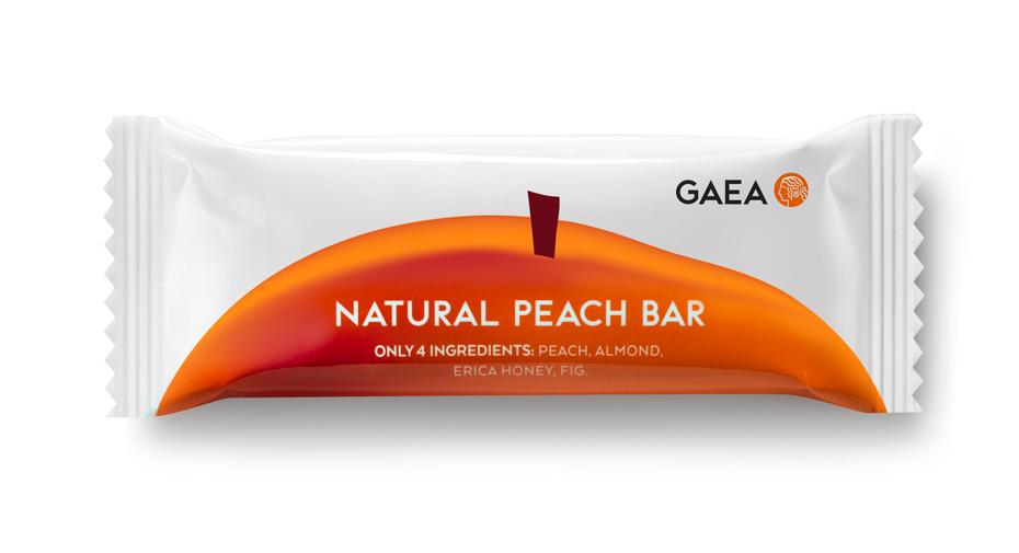 GAEA-fruit-bars_2.jpg