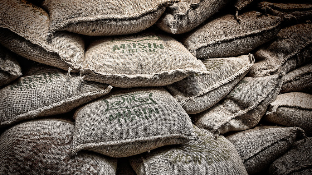 8Mosin-Coffee-Sacks_WEB.jpg