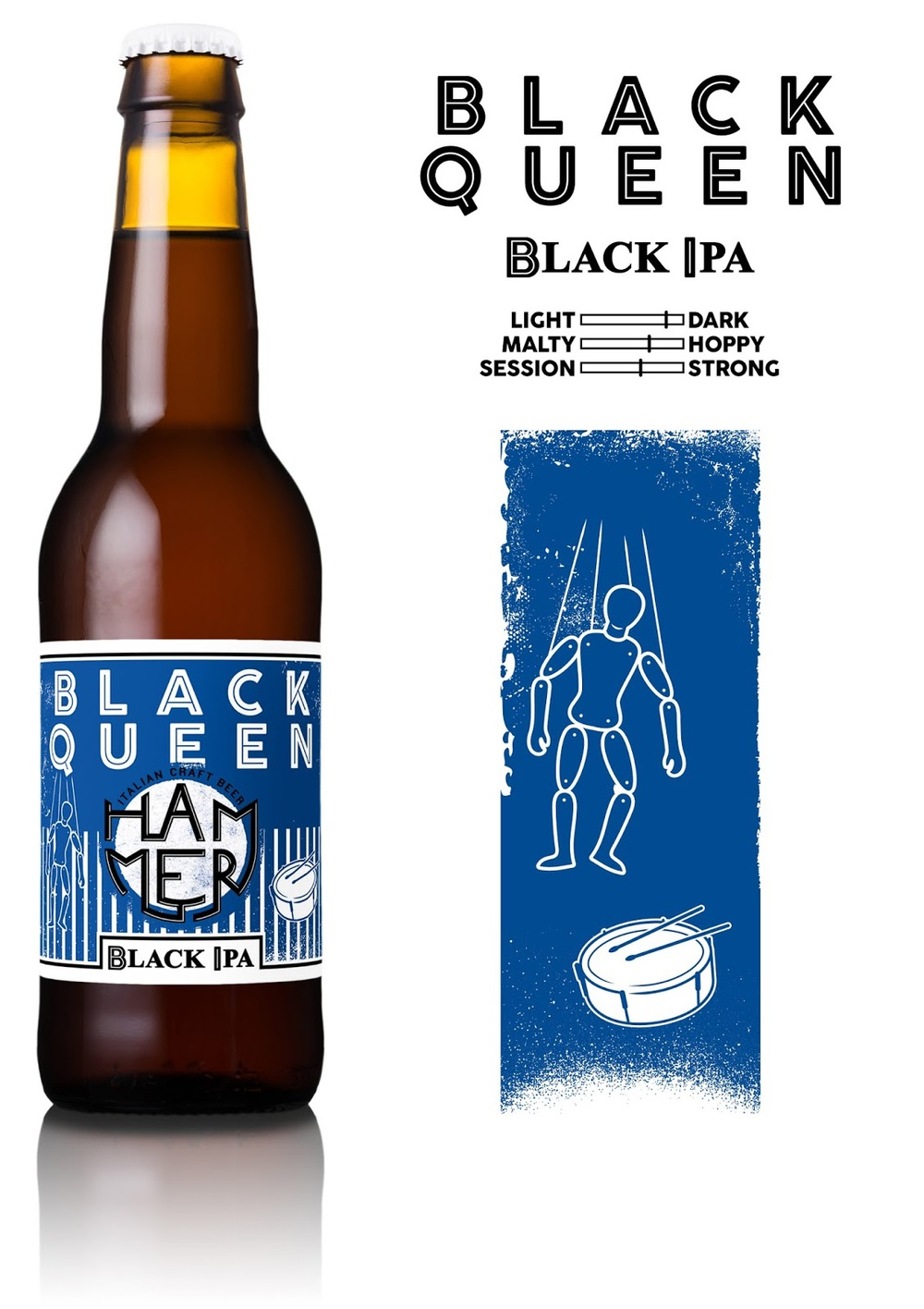 06_BLACK-QUEEN_black-ipa.jpg