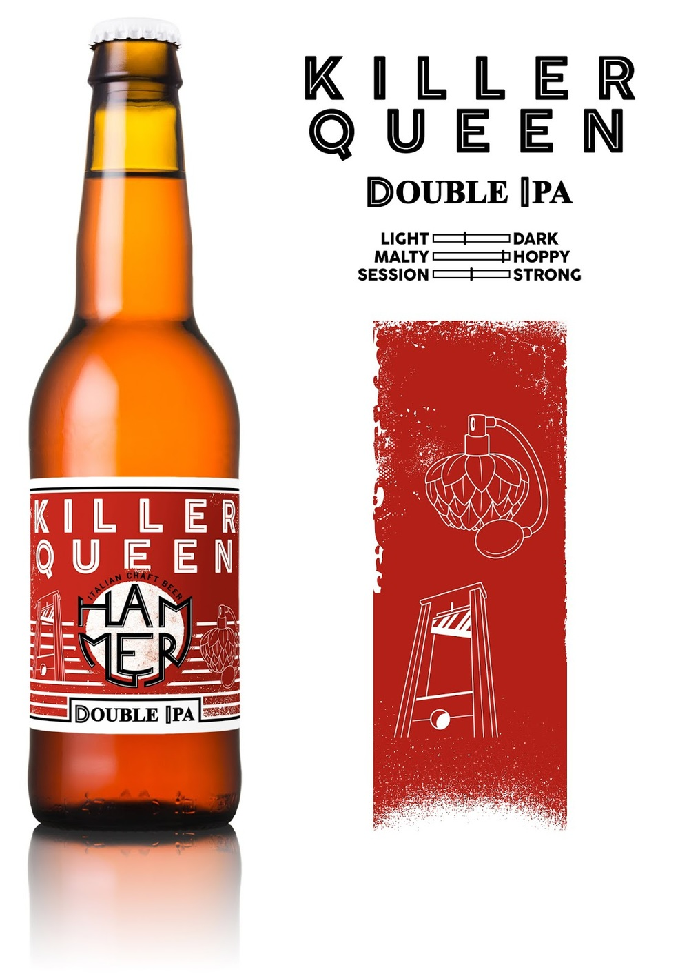 03_KILLER-QUEEN_double-ipa.jpg