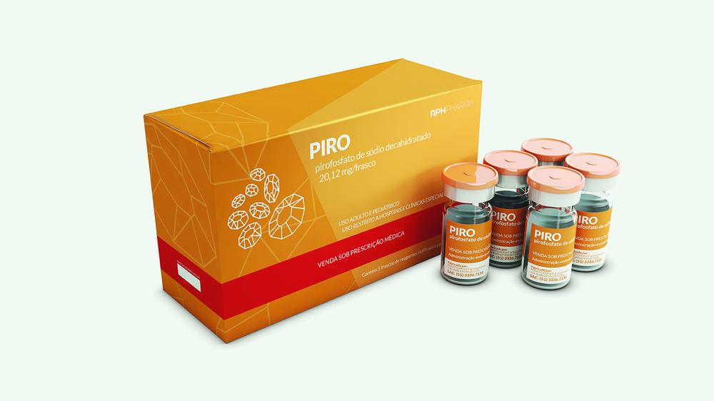 RPH_Pharma_SPR_Design_TheDieline_Embalagem_05.jpg