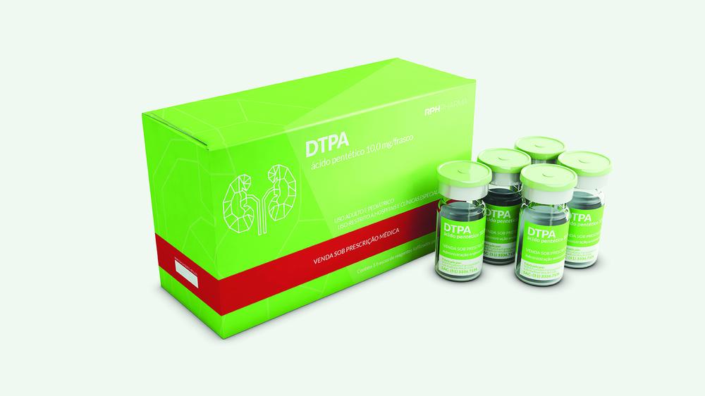 RPH_Pharma_SPR_Design_TheDieline_Embalagem_03.jpg
