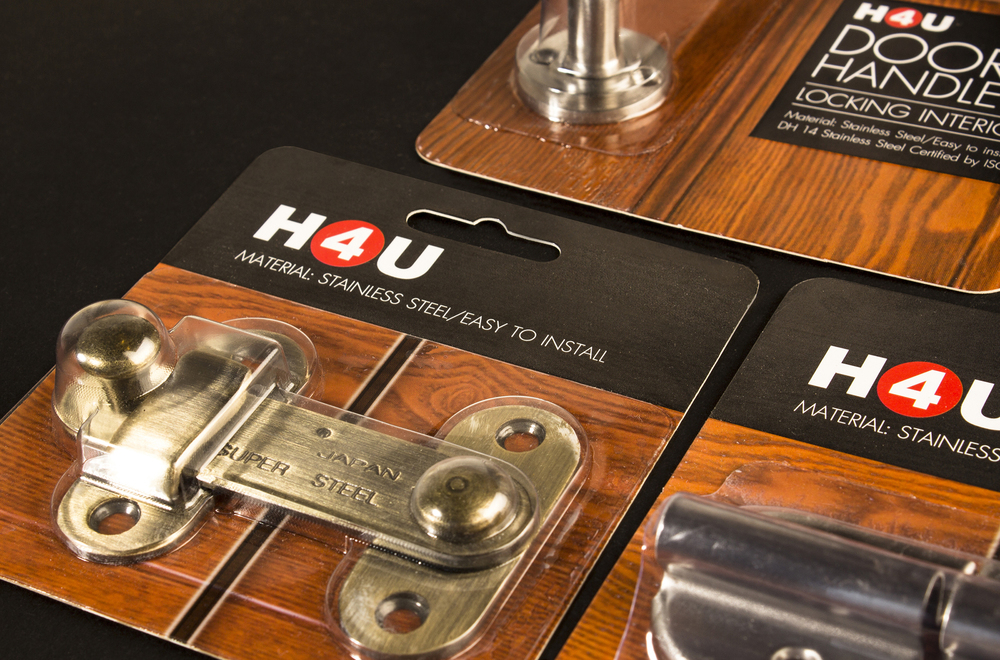 H4U_Door_Packaging001.jpg