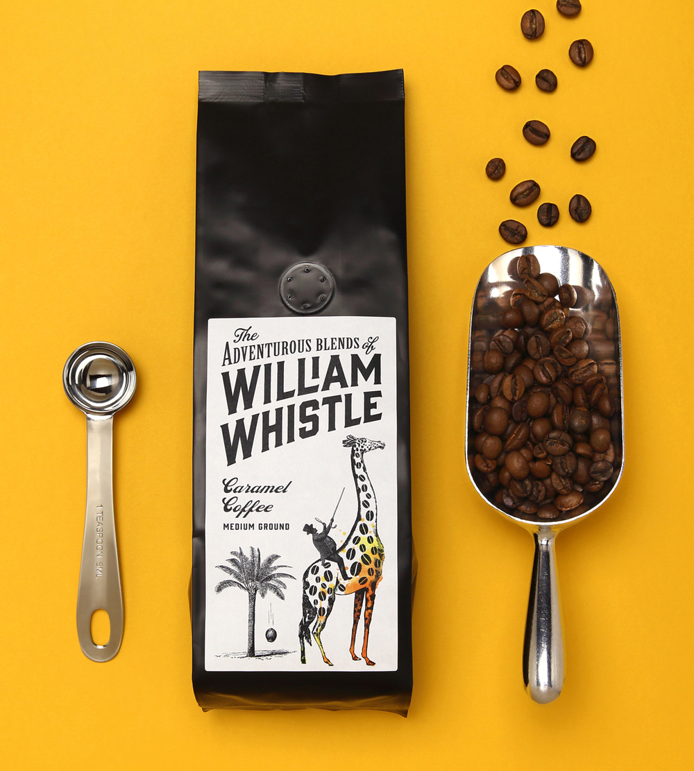 William_Whistle_13_Coffee.jpg