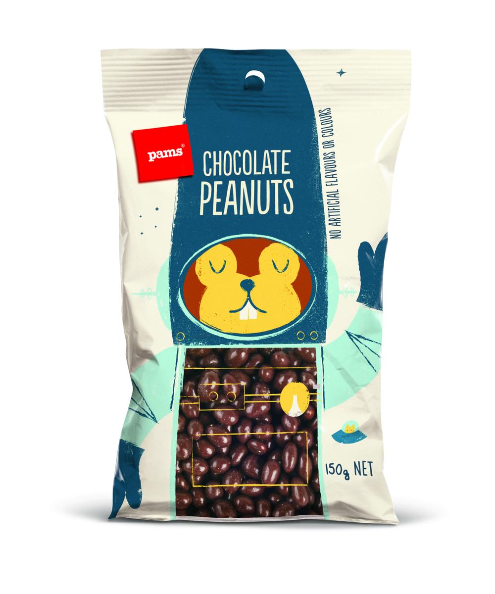 Chocolate Peanuts.jpg