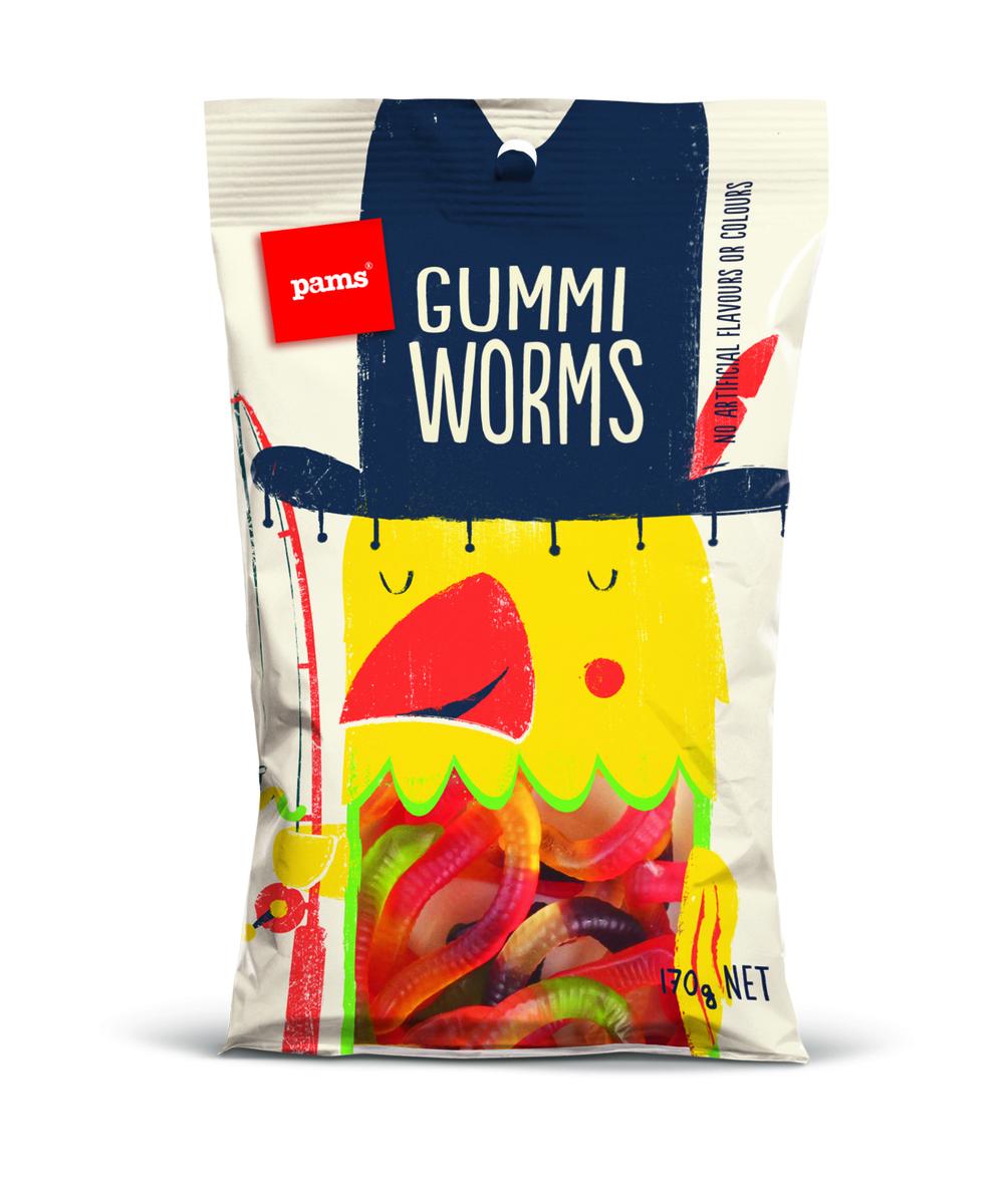 Gummy Worms.jpg