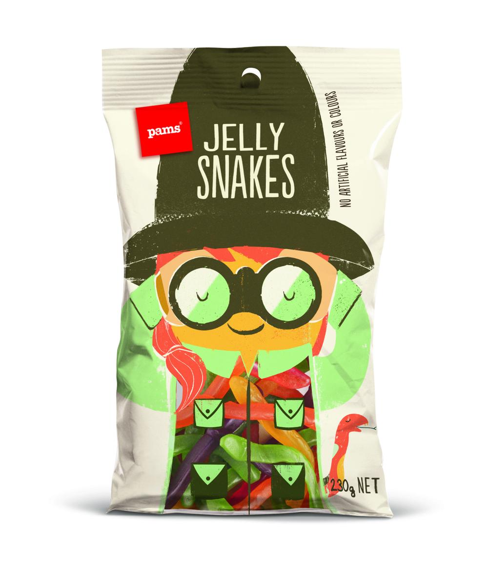 Jelly Snakes.jpg