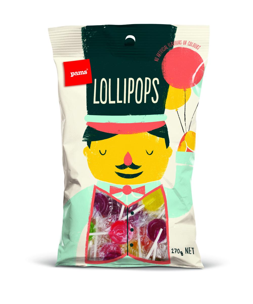 Lollypops.jpg