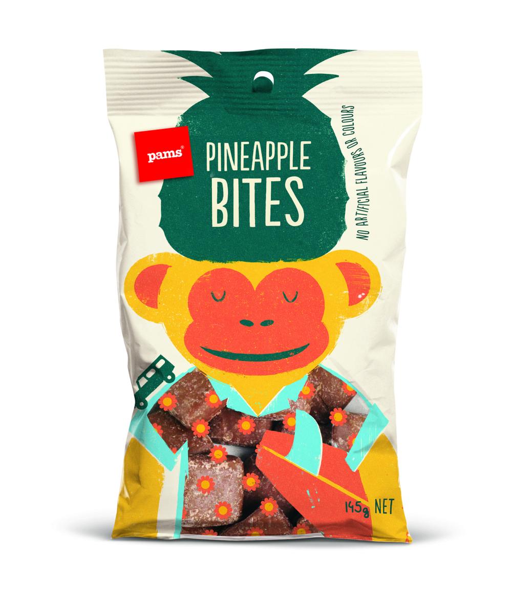 Pineapple Bites.jpg