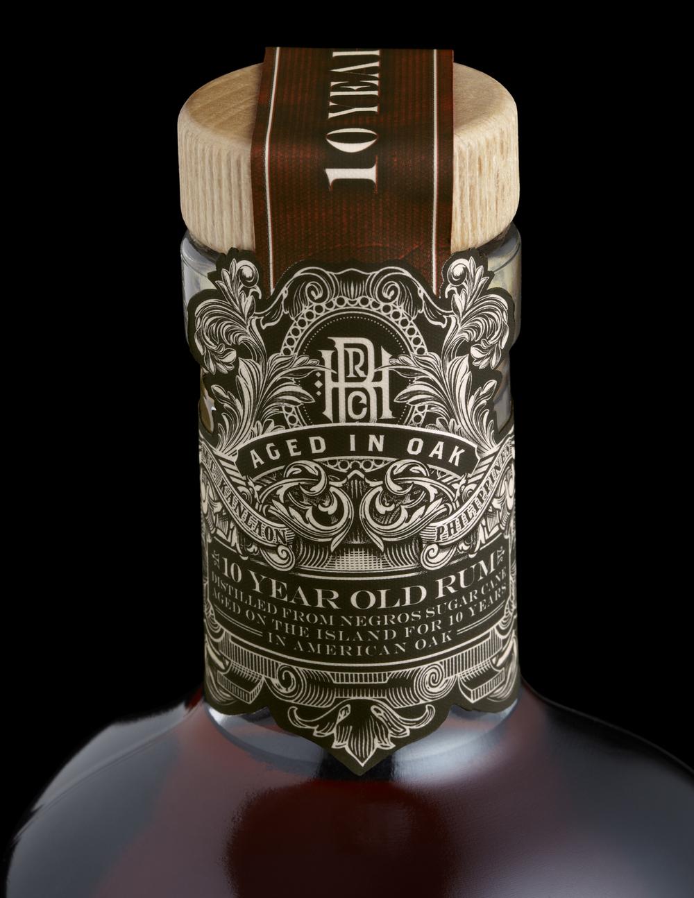 500 Stranger_DonPapa_BottleTopDetail_F.jpg