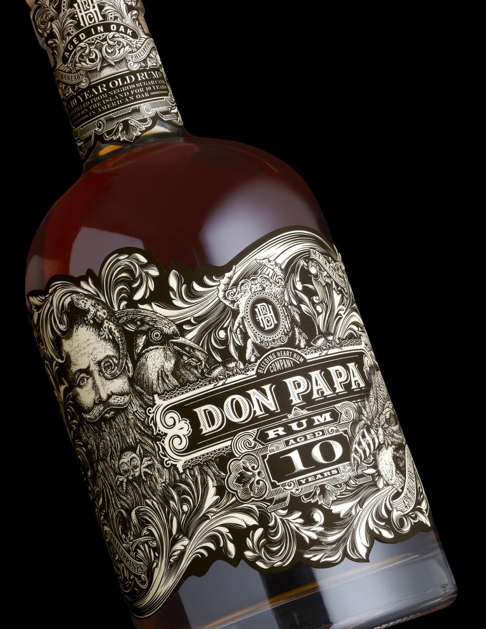 500 Stranger_DonPapa_Bottledetail_F.jpg