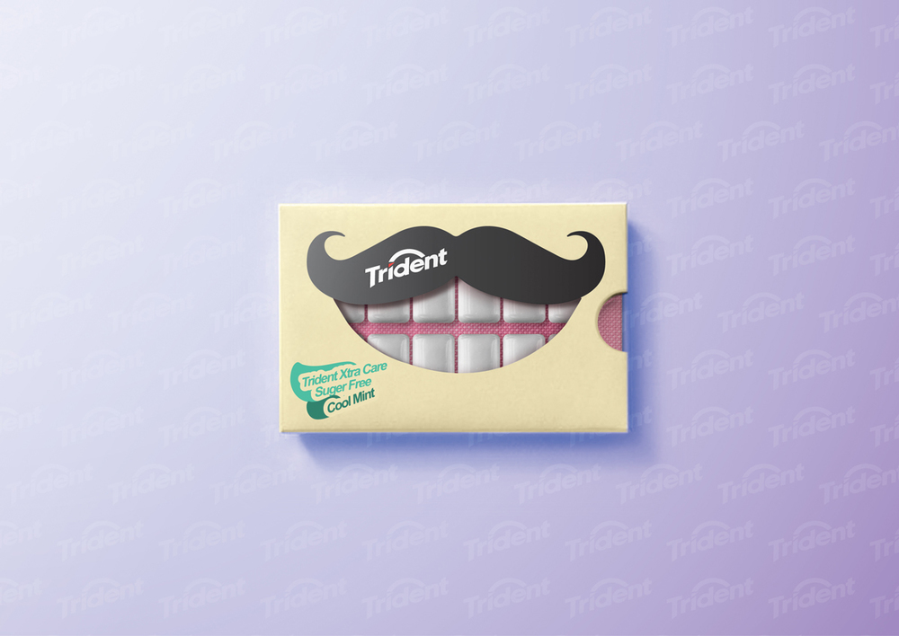 4-pack2-CoolMint-Mustache.jpg