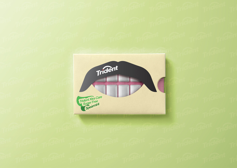 7-pack4-Spearmint-Mustache.jpg