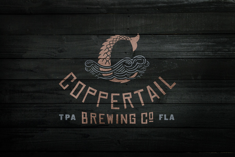 Coppertail_logo.jpg