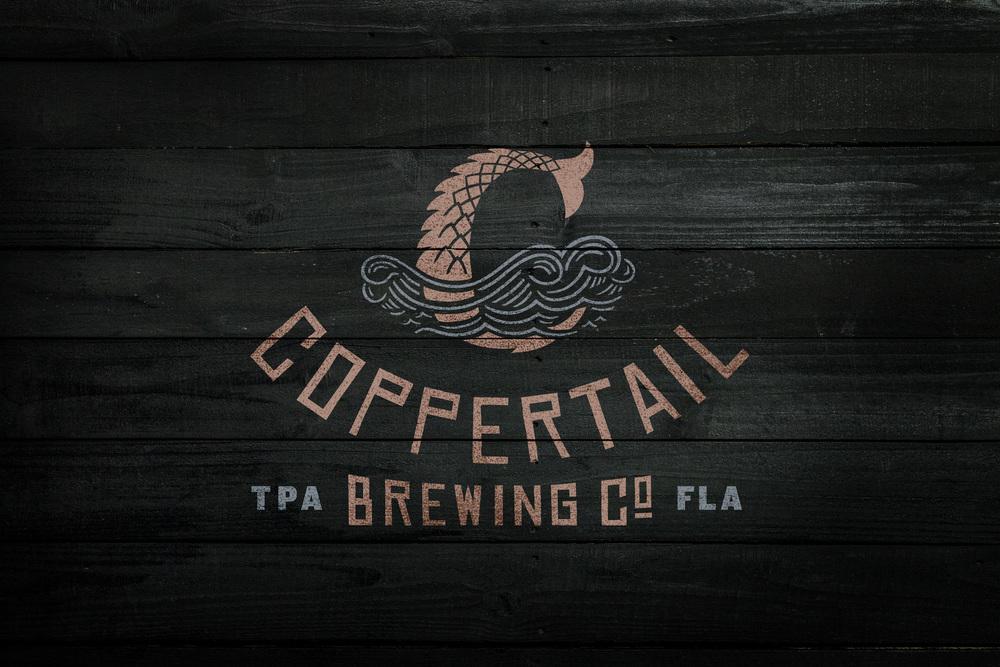 Coppertail_logo.jpg