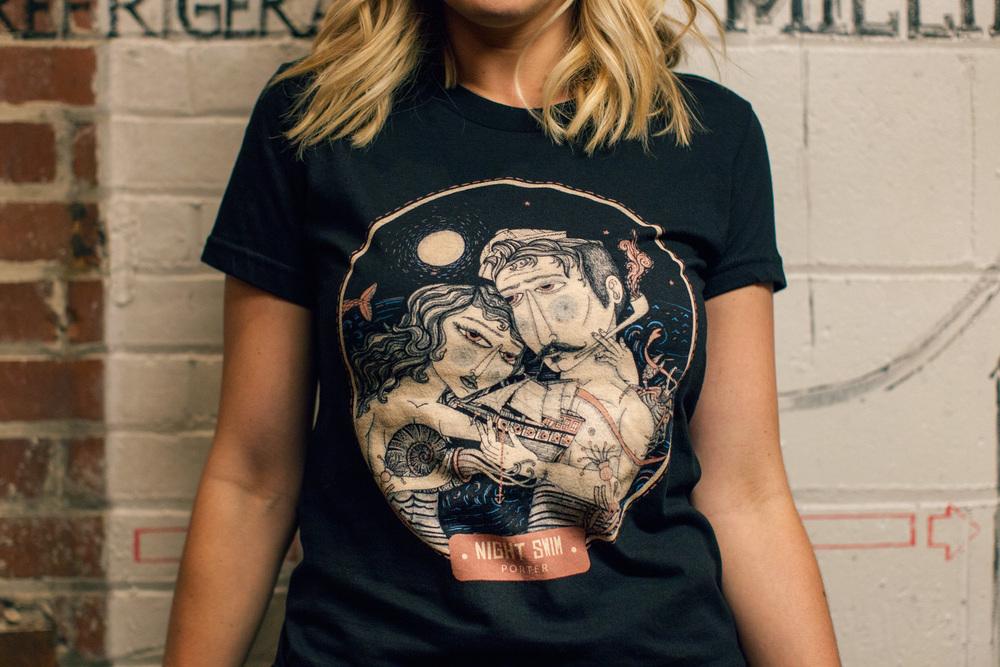 EB9C1813_NS_shirt1.jpg