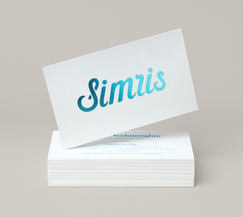 simris_business-cards_01.jpg