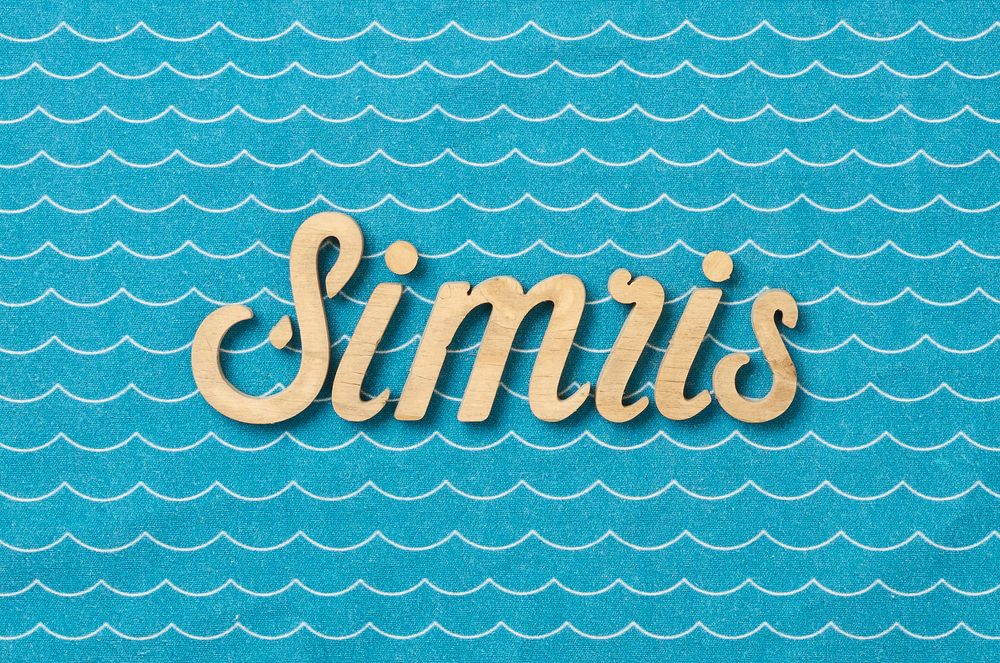simris_logotype-wood_01.jpg