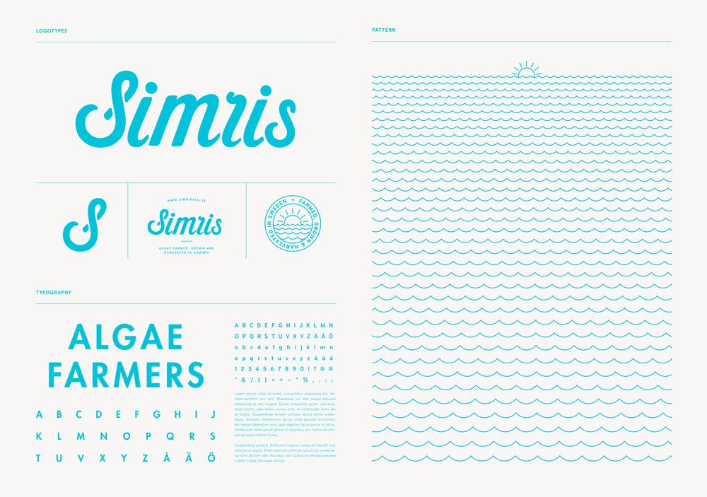 simris_identity_03.jpg