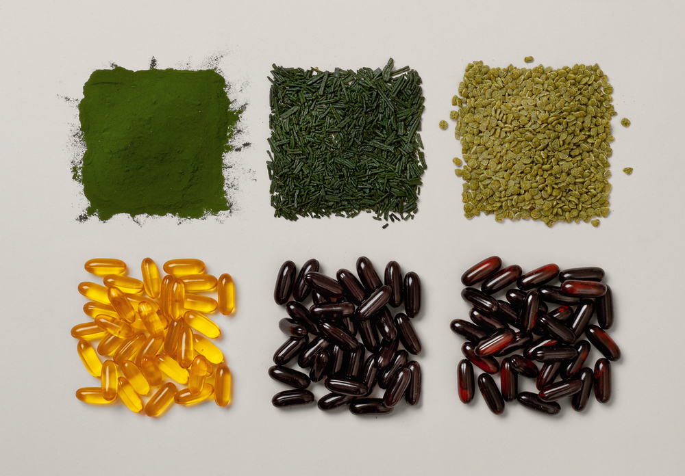 simris_ingredients_01.jpg