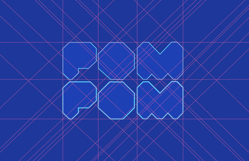 pom-pom-01-07.jpg