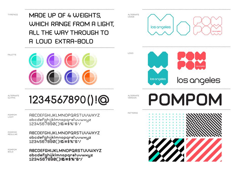 pom-pom-02-26.jpg