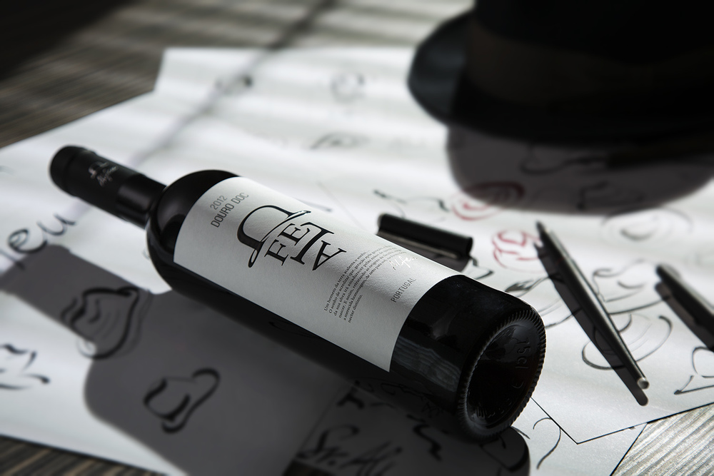 MACreative-Alfeu-Wine-1.jpg