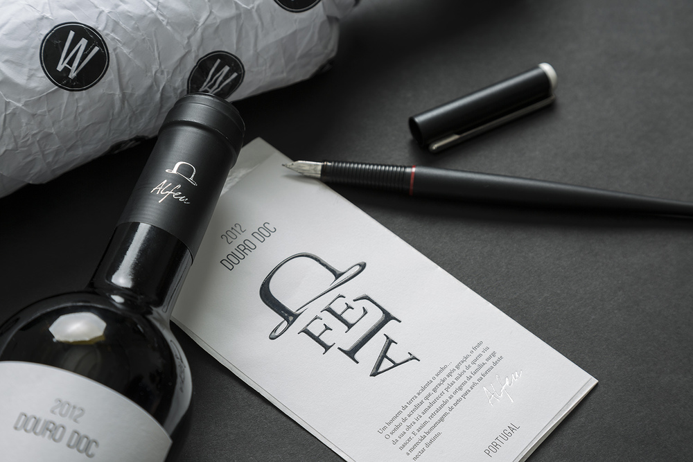 MACreative-Alfeu-Wine-8.jpg
