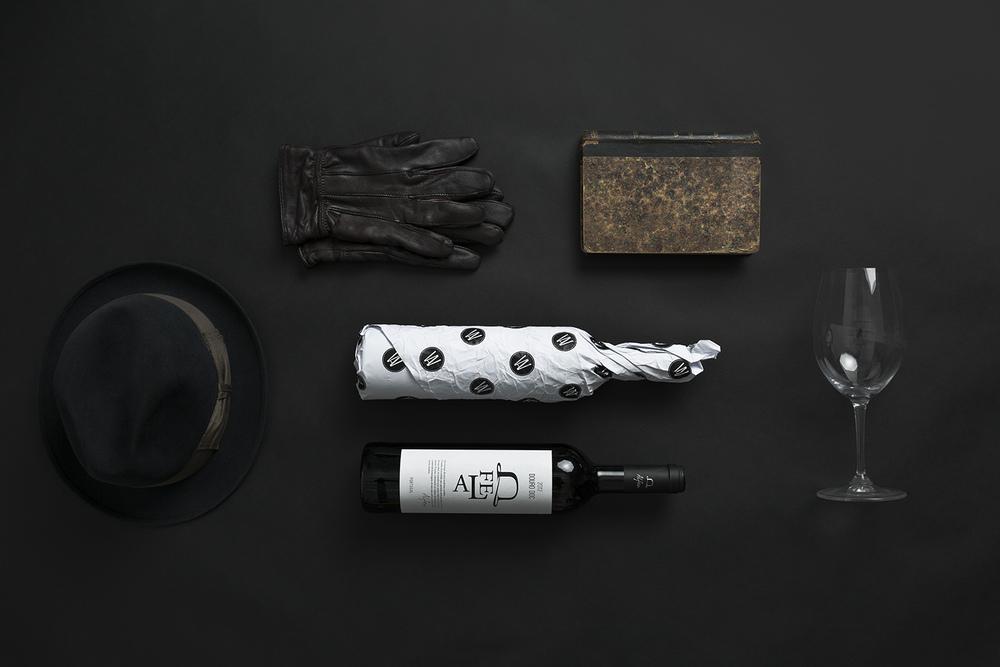 MACreative-Alfeu-Wine-6.jpg