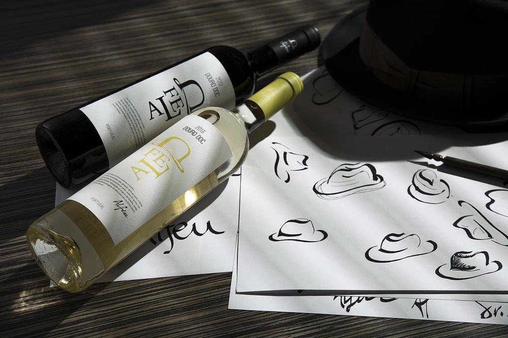 MACreative-Alfeu-Wine-2.jpg