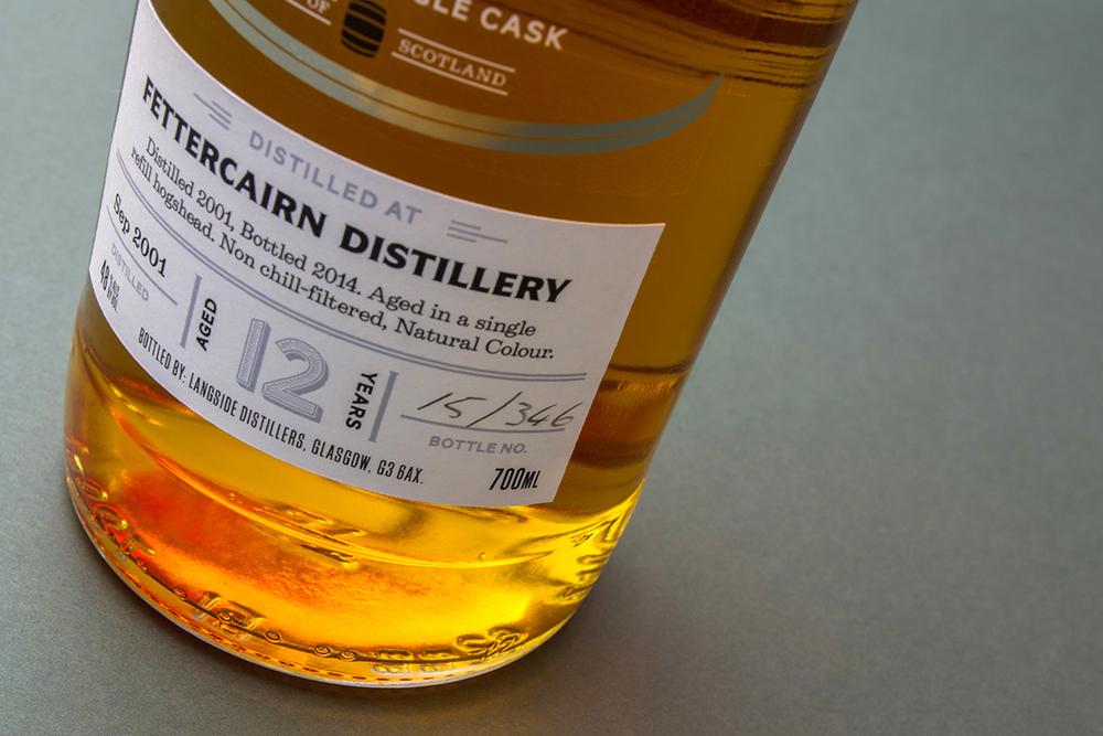 DA_Bottle_Label_1200x800.jpg