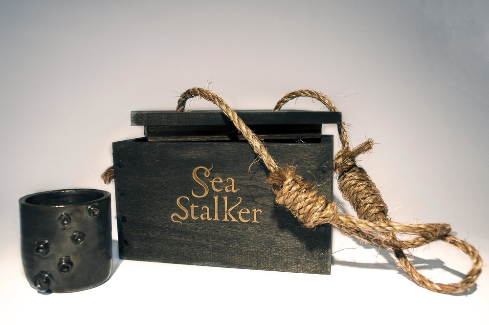 ASHLEY_SWOPE_seastalker_cup_box.jpg