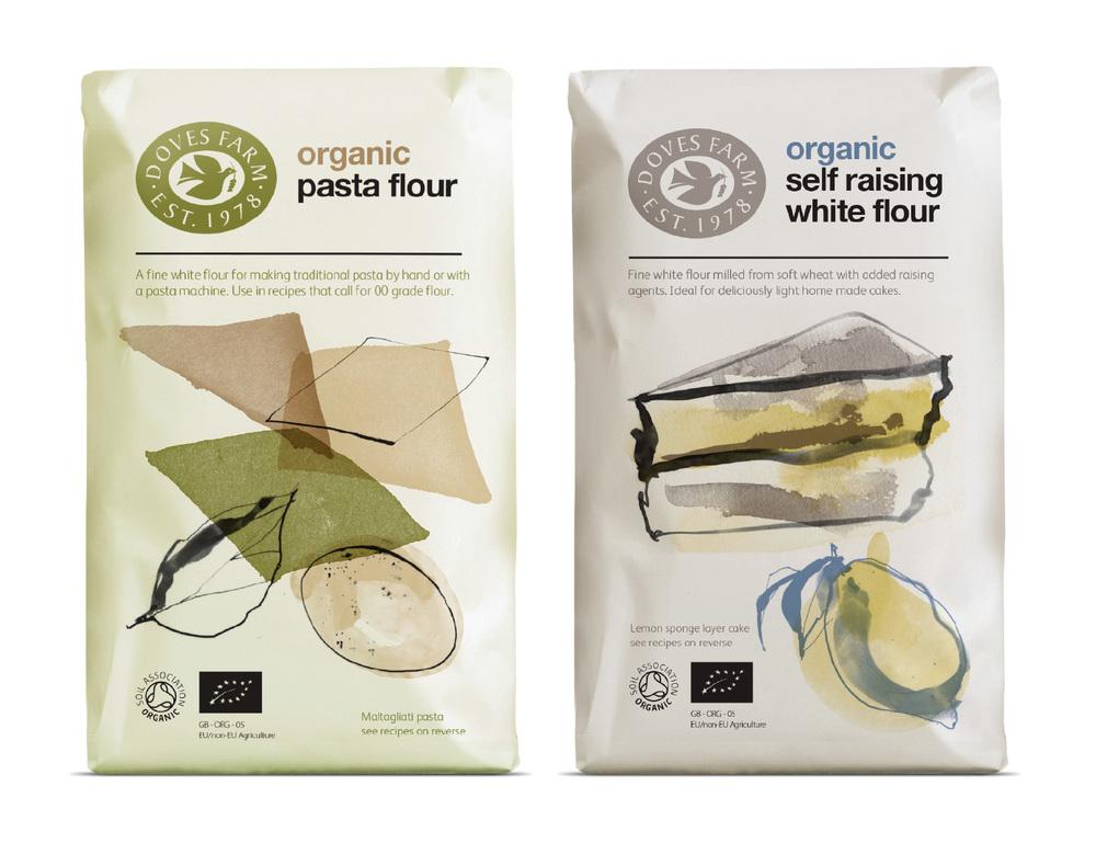 Doves_Farm_organic_flour_Studio_h_2.jpg