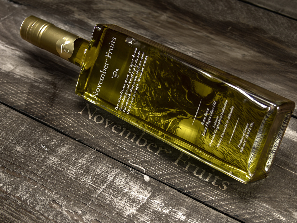 November_Fruits_Olive_Oil_Elixir_Flavours__sideways_bottle.jpg
