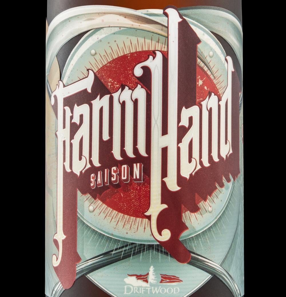 farmhand-08.jpg