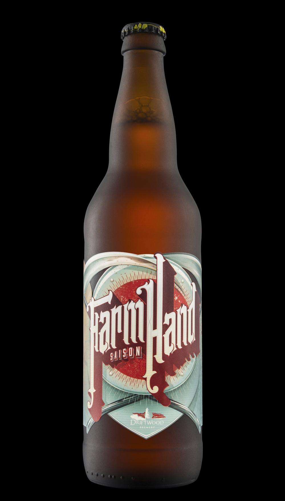 farmhand-09.jpg