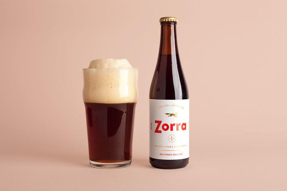Zorra-RedIPA-Served.jpg