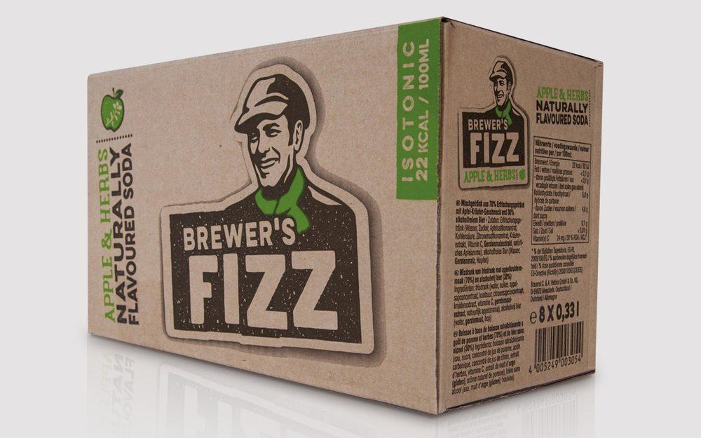 brewersfizz-06.jpg