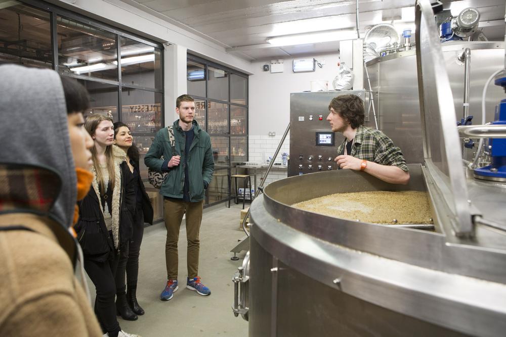 David_Shanks-Drygate_brewery_visit2.jpg