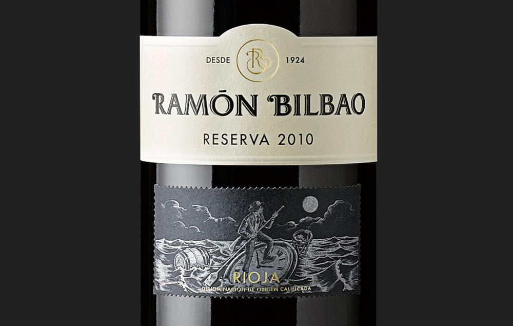 Ramon_Bilbao_6.jpg