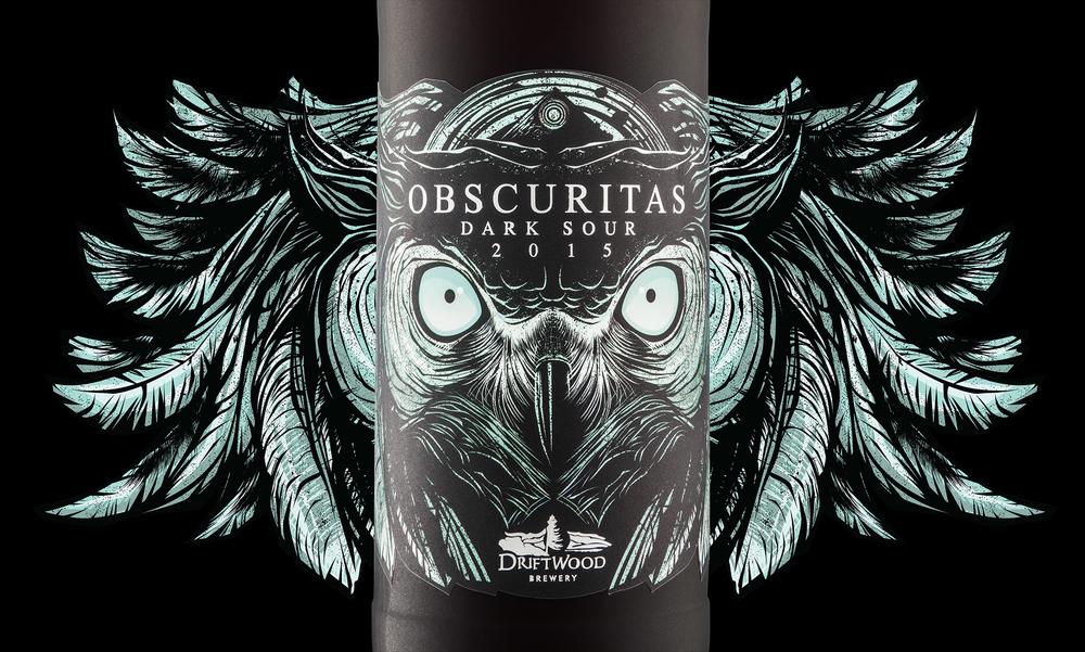 obscuritas-01.jpg